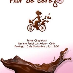 ChocoArte-Flor-de-Cerezo-Catering